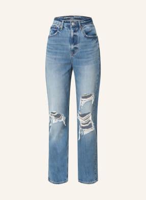 AMERICAN EAGLE Destroyed Jeans 90S BOYFRIEND