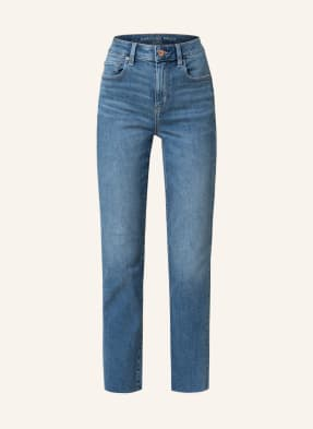 AMERICAN EAGLE 7/8-Jeans