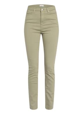 HOBBS Skinny Jeans GIA