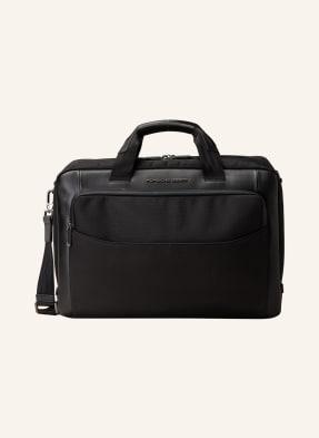 PORSCHE DESIGN Laptop-Tasche ROADSTER