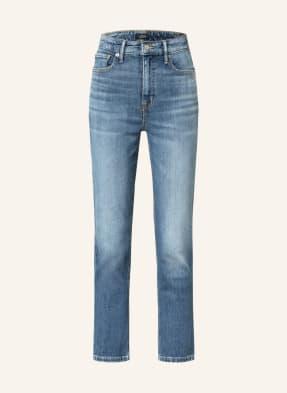 LAUREN RALPH LAUREN Straight Jeans