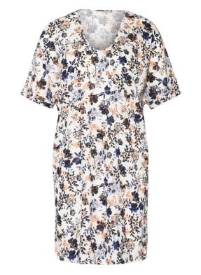 CALIDA Lounge-Kleid FAVOURITES FLOWER