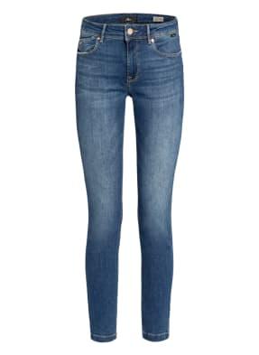 mavi 7/8-Jeans ADRIANA