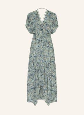 maje Kleid RACHELLI