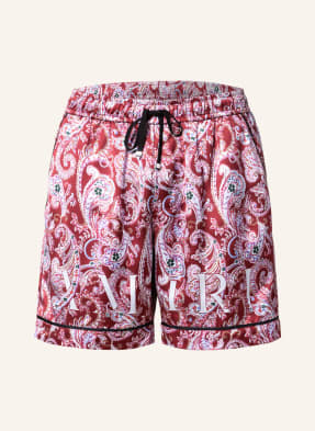 AMIRI Shorts