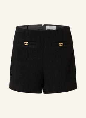 ba&sh Tweed-Shorts MIDOS