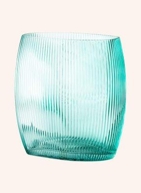 normann COPENHAGEN Vase TIDE