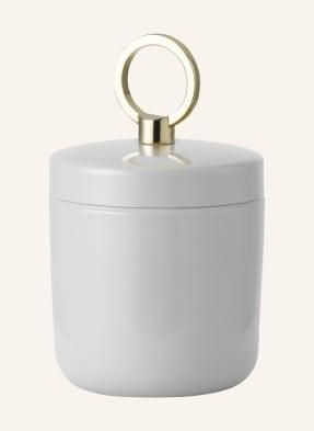 normann COPENHAGEN Aufbewahrungsdose RING SMALL