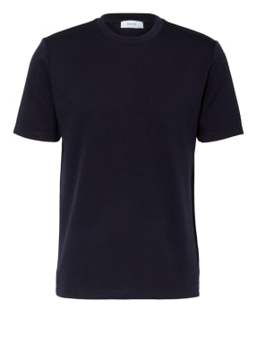 REISS T-Shirt BRADLEY