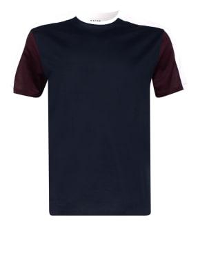 REISS T-Shirt HERTS