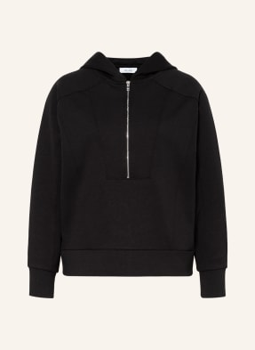 REISS Hoodie LUCY