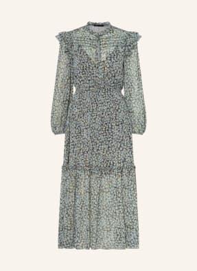 maje Kleid RENAZA