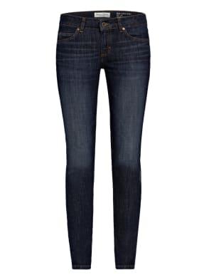 Marc O'Polo Skinny Jeans SKARA