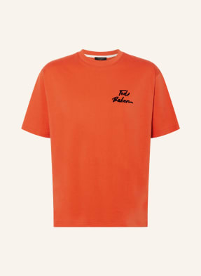 TED BAKER T-Shirt CHAMPA