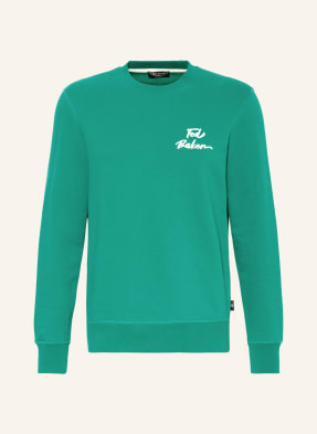 TED BAKER Sweatshirt TROPHEY