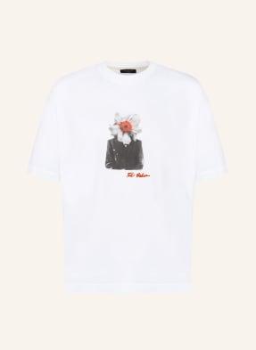 TED BAKER T-Shirt POTTIN