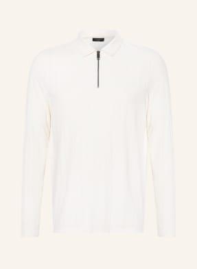 TED BAKER Frottee-Poloshirt DRYCIDA