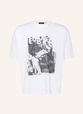 TED BAKER T-Shirt THEBUL