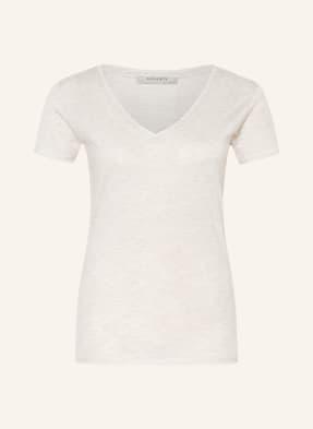 ALL SAINTS T-Shirt EMELYN