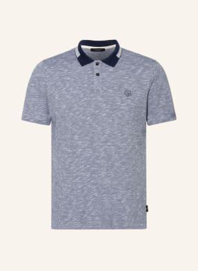 TED BAKER Jersey-Poloshirt DALMOR