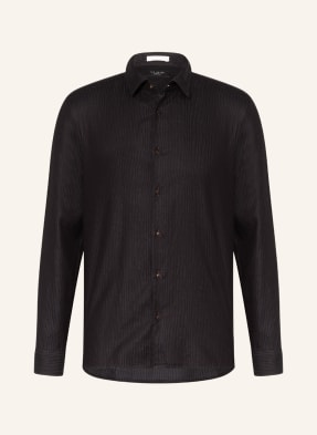 TED BAKER Hemd CLASROM Regular Fit
