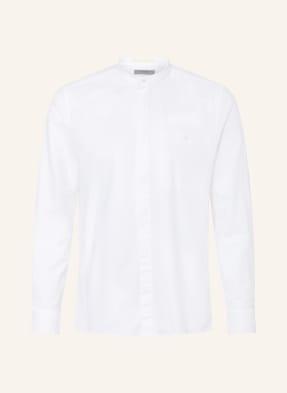 TED BAKER Jerseyhemd WELDONE