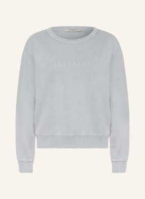 ALL SAINTS Sweatshirt PIPPA