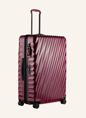 TUMI 19 DEGREE Trolley EXTENDED TRIP