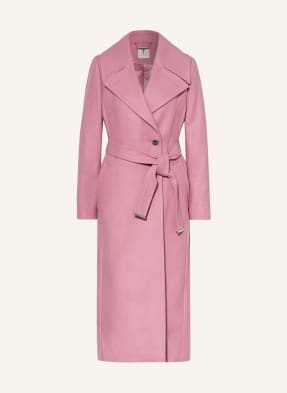 TED BAKER Wollmantel RROSIEY