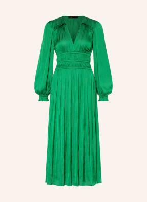 maje Kleid RIANNETTE