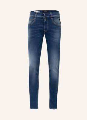 REPLAY Jeans WALLYS Super Slim Fit