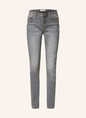 ba&sh Jeans AIMIE