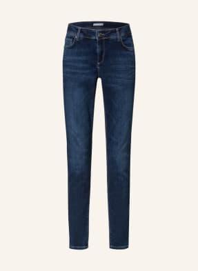 BETTY&CO Jeans SYDNEY