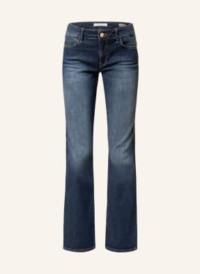 mavi Bootcut Jeans BELLA
