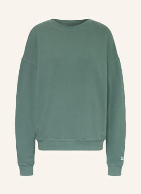 ba&sh Sweatshirt BAIDY
