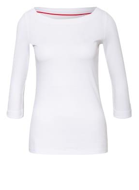 ESPRIT Shirt mit 3/4-Arm