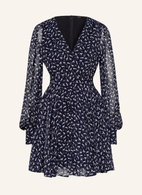maje Kleid RASMO