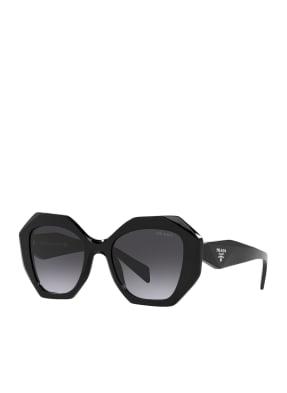 PRADA Sonnenbrille PR16WS