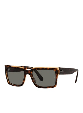 Ray-Ban Sonnenbrille RB 2191