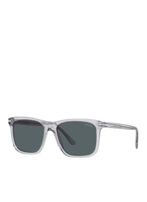 PRADA Sonnenbrille PR 18WS
