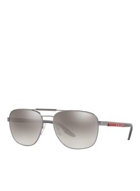 PRADA LINEA ROSSA Sonnenbrille PS 53XS