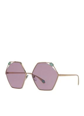 BVLGARI Sunglasses Sonnenbrille BV6160
