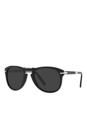 Persol Sonnenbrille PO0714SM STEVE MCQUEEN™ mit Klappfunktion