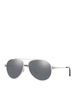 Cartier SUNGLASSES Sonnenbrille CT0233S
