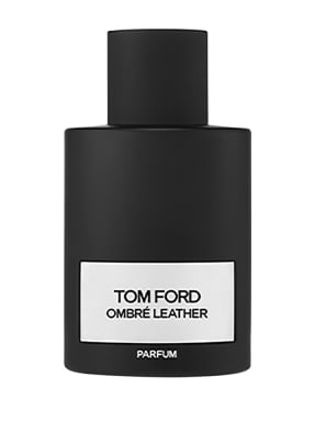 TOM FORD BEAUTY OMBRE LEATHER