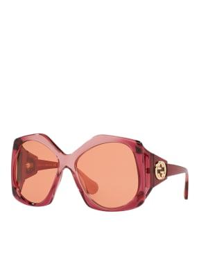 GUCCI Sonnenbrille GG0875S