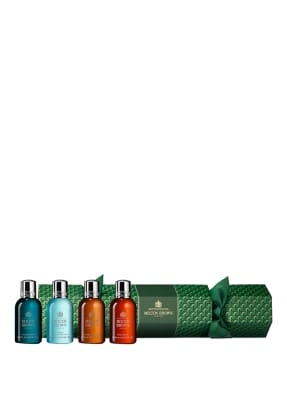 MOLTON BROWN WOODY & AROMATIC CRACKER