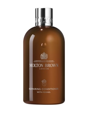 MOLTON BROWN REPAIRING CONDITIONER WITH FENNEL