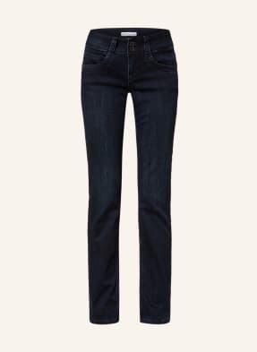 Pepe Jeans Straight Jeans GEN