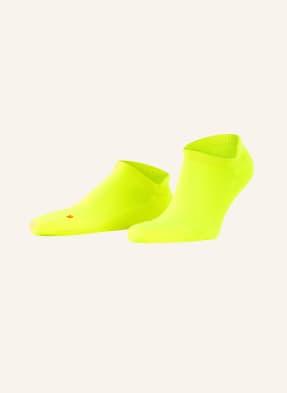 FALKE Sneakersocken COOL KICK